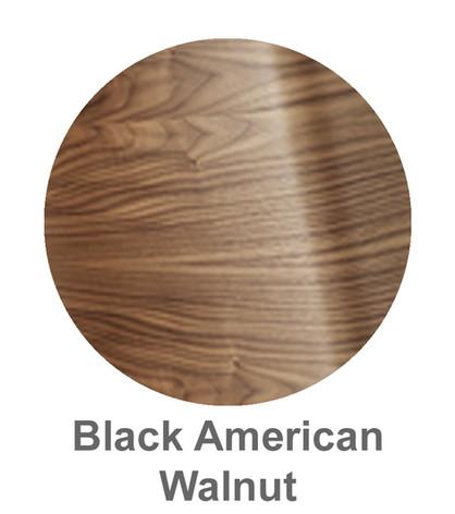 Black American Walnut.jpg