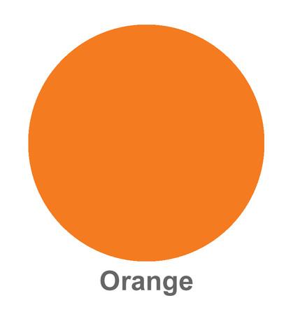 Polypropylene Orange.jpg