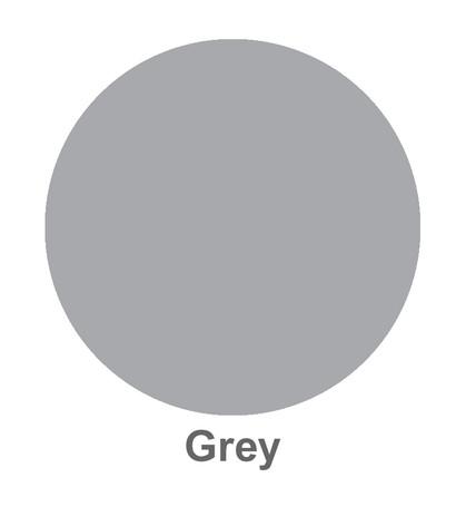 Polypropylene Grey.jpg