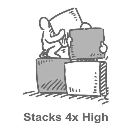 Stacks 4x High.jpg