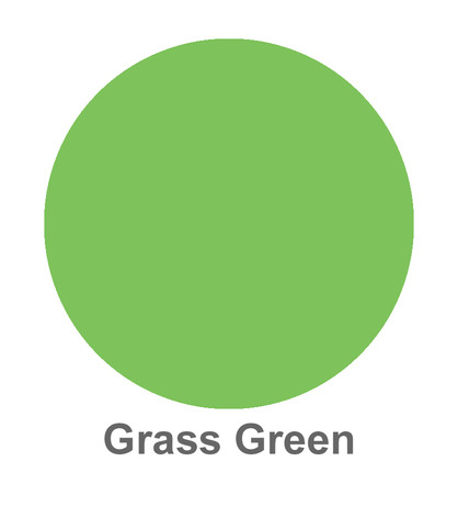 Compact Laminate Grass Green.jpg