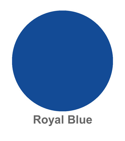 Compact Laminate Royal Blue.jpg