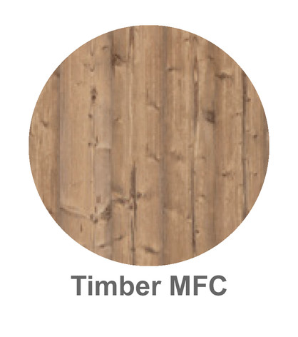 Prestige Timber MFC.jpg