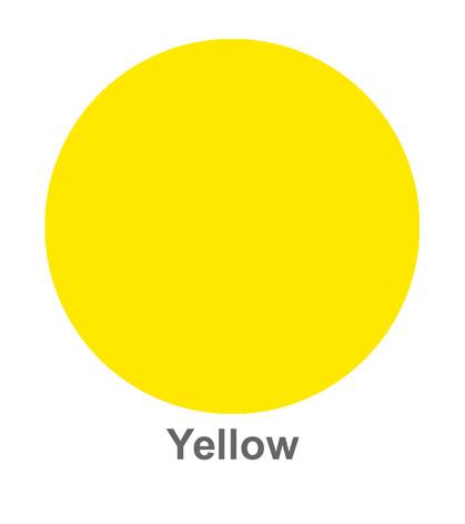 Polypropylene Yellow.jpg