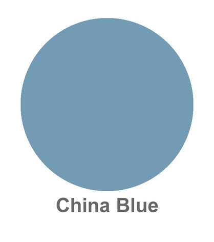 Compact Laminate China Blue.jpg