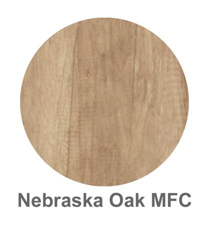 Prestige Nebraska Oak MFC.jpg