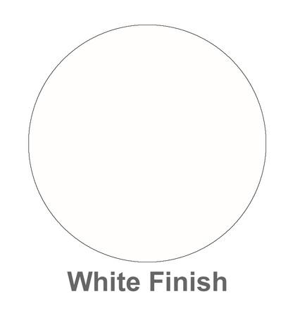White Finish.jpg