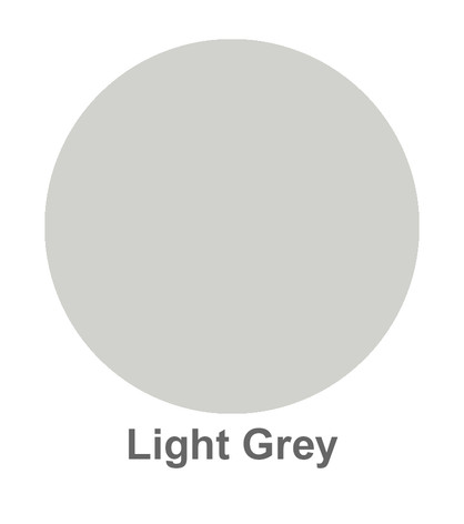 Compact Laminate Light Grey.jpg