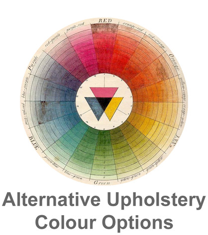 Alternative Upholstery Colour Options.jp