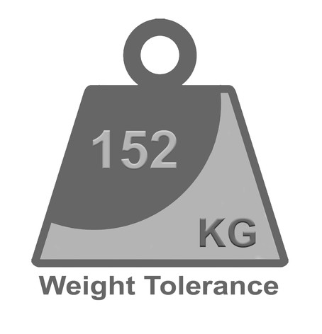 152kg Weight Tolerance.jpg