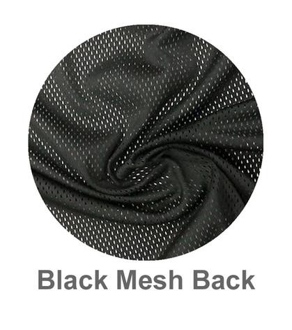 Black Mesh Back.jpg