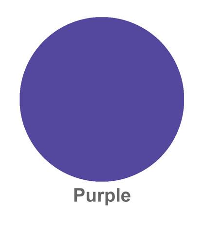 Polypropylene Purple.jpg