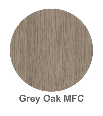 Grey Oak MFC.jpg
