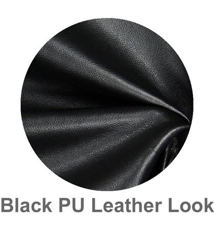 Black PU Leather Look.jpg
