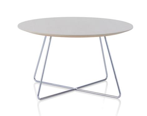 Elan Coffee Table