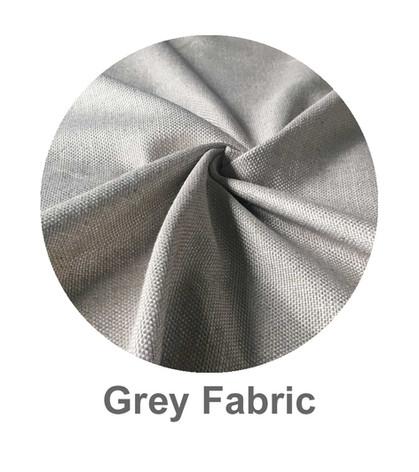 Grey Fabric.jpg