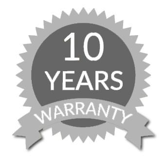 10 Yr Warranty.jpg