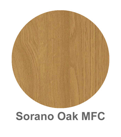 Eco 18 Oak MFC.jpg