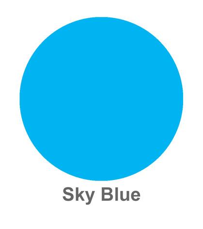 Polypropylene Sky Blue.jpg