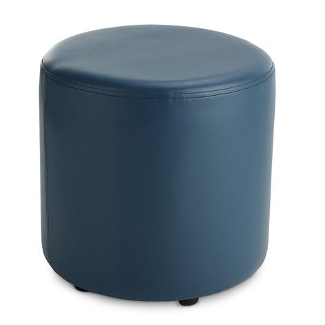 Cubix Round Stool