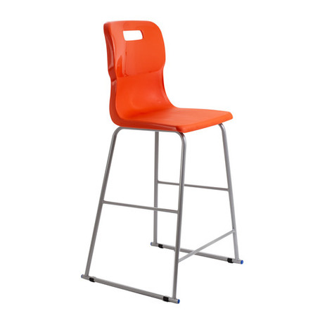 Student High Chair