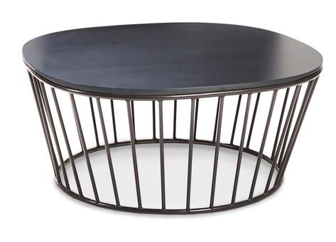 Dixi Coffee Table