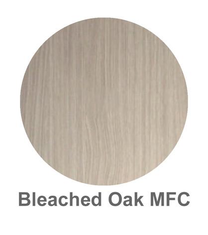 Prestige Bleached Oak MFC.jpg