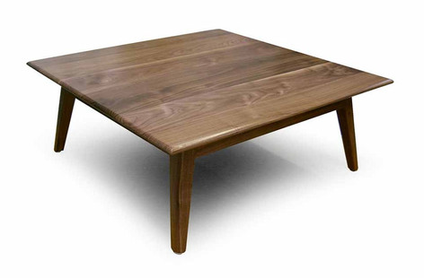 Callisto Coffee Table
