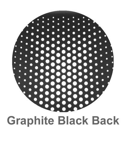 Graphite Black Back.jpg
