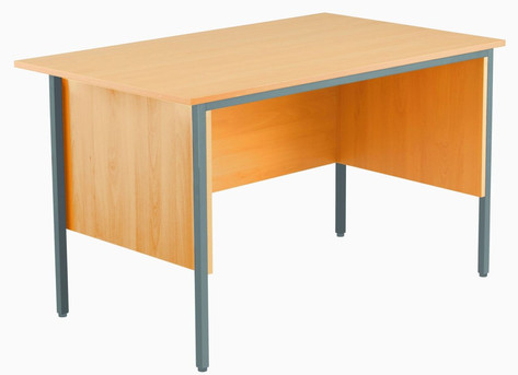 Single Teacher Desk