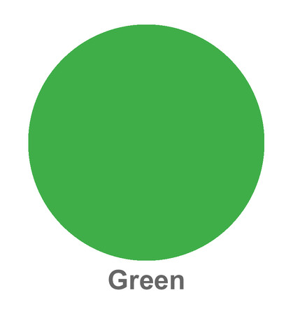 Polypropylene Green.jpg