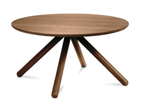 Omni Coffee Table