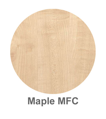 Maple MFC.jpg