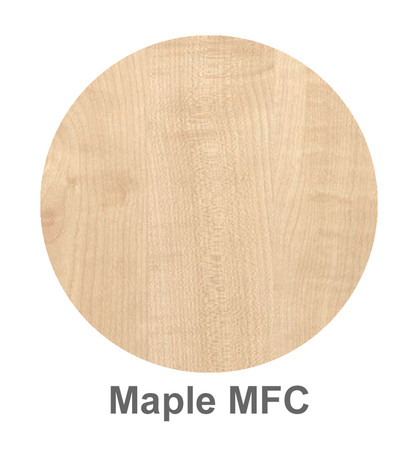 Maple MFC.jpg