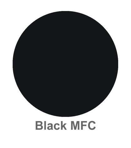 Prestige Black MFC.jpg
