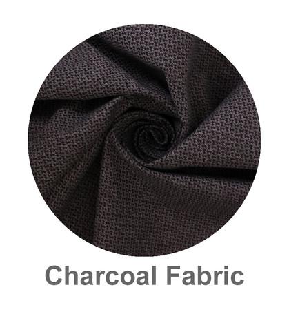 Charcoal Fabric.jpg