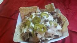 Our signature dish