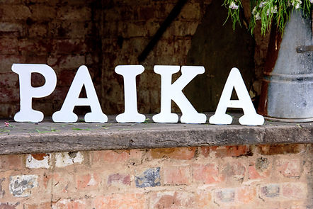 Paika in letters.jpg