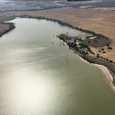 Lake-Paika-overhead-Flying the Outback.j