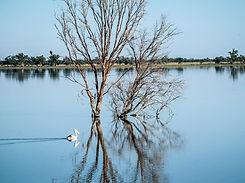 Beautiful Lake Paika.jpg