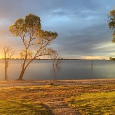 Lake Paika - the write road.jpg