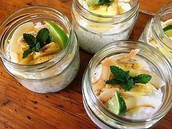 Dessert in a jar - Copy.JPG