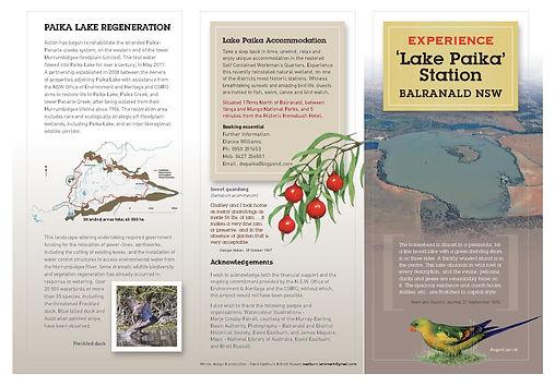 Paika Brochure ART Final_Page1 - Copy.jp