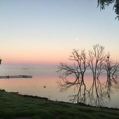 Lake-Paika-Flying the Outback.jpg