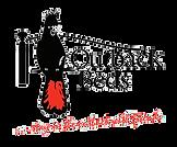 Outback Beds Transperant Logo.png