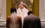 Matrimony Image_edited.jpg