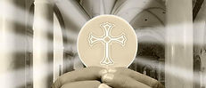 Eucharist Image.jpg