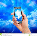 Phone Image.jpg