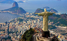 Christ-the-Redeemer-980x613.jpg