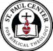St.Paul Center_edited.jpg
